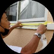 川口 秋男